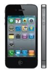 2010: iPhone 4G