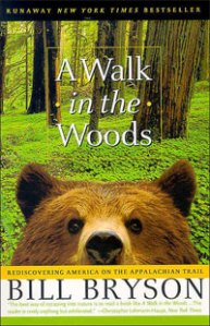 bill_bryson_a_walk_in_the_woods1