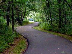 Pathfinder Parkway