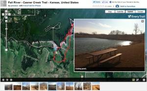 Trail Trials | MEADOR ORG