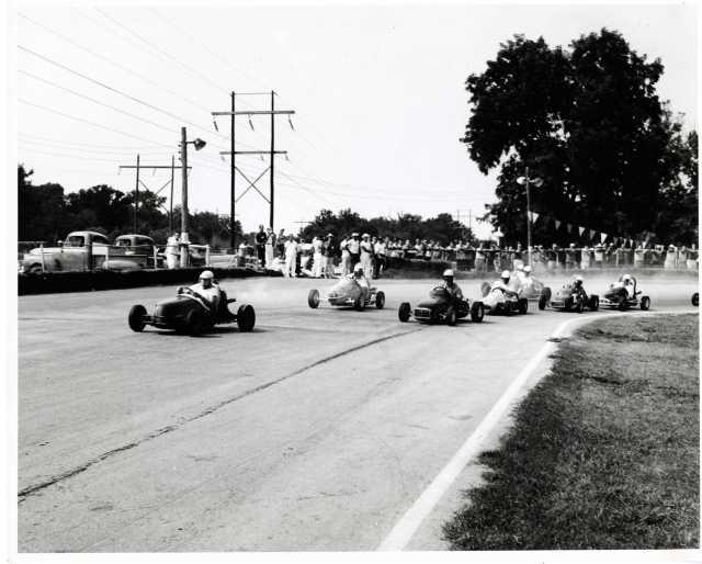 Racing140