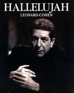Cohen's masterpiece?
