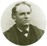 Adolph Bandlier