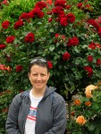 wendy-at-the-international-rose-test-garden
