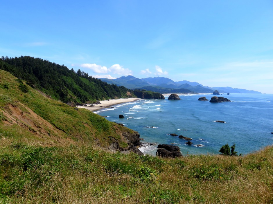 crescent-beach-from-ecola-point