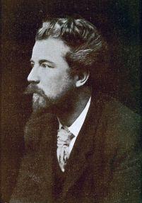 800px-William_Sharp_1894